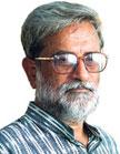 Bibhas Chakraborty
